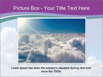 0000073059 PowerPoint Template - Slide 15