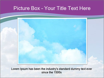 0000073059 PowerPoint Template - Slide 16