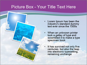 0000073059 PowerPoint Template - Slide 17