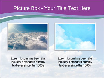 0000073059 PowerPoint Template - Slide 18