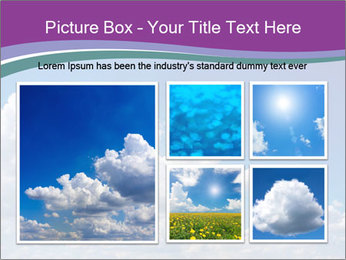 0000073059 PowerPoint Template - Slide 19