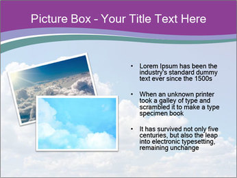 0000073059 PowerPoint Template - Slide 20
