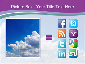 0000073059 PowerPoint Template - Slide 21