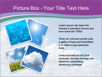 0000073059 PowerPoint Template - Slide 23