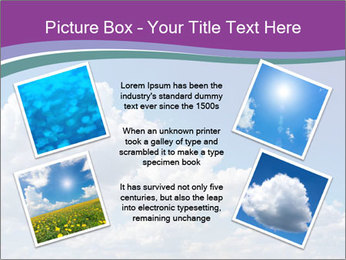 0000073059 PowerPoint Template - Slide 24