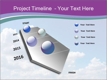 0000073059 PowerPoint Template - Slide 26