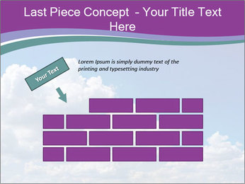 0000073059 PowerPoint Template - Slide 46