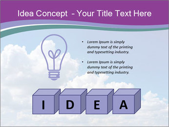 0000073059 PowerPoint Template - Slide 80
