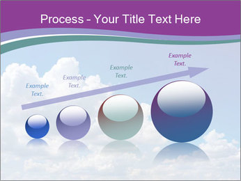 0000073059 PowerPoint Template - Slide 87