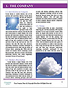 0000073059 Word Template - Page 3