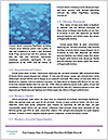 0000073059 Word Templates - Page 4