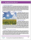0000073059 Word Templates - Page 8