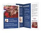 0000073060 Brochure Template