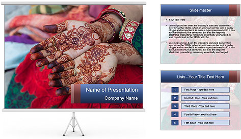0000073060 PowerPoint Template