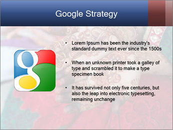 0000073060 PowerPoint Template - Slide 10