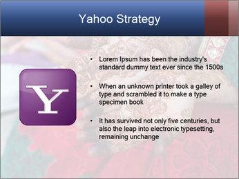 0000073060 PowerPoint Template - Slide 11