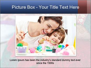 0000073060 PowerPoint Template - Slide 16