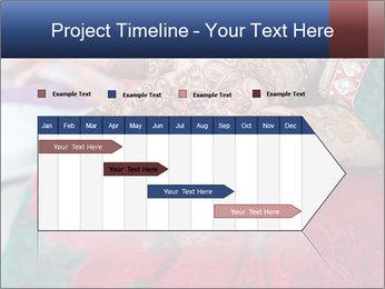 0000073060 PowerPoint Template - Slide 25