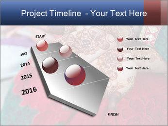 0000073060 PowerPoint Template - Slide 26