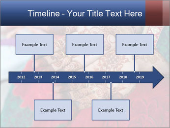0000073060 PowerPoint Template - Slide 28
