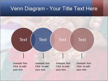 0000073060 PowerPoint Template - Slide 32