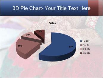 0000073060 PowerPoint Template - Slide 35