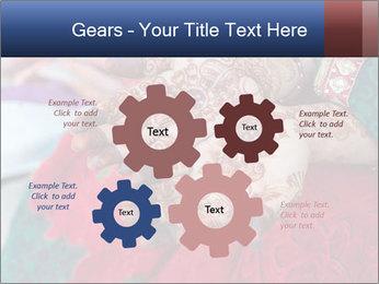 0000073060 PowerPoint Template - Slide 47