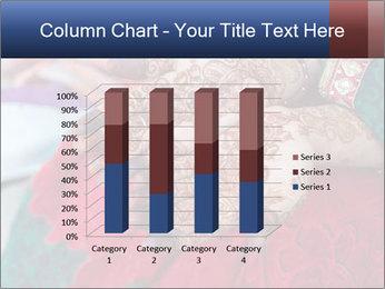 0000073060 PowerPoint Template - Slide 50