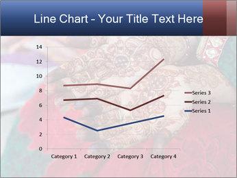 0000073060 PowerPoint Template - Slide 54