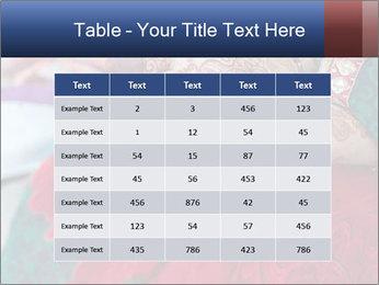 0000073060 PowerPoint Template - Slide 55