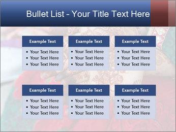 0000073060 PowerPoint Template - Slide 56
