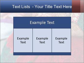 0000073060 PowerPoint Template - Slide 59