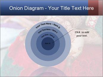 0000073060 PowerPoint Template - Slide 61