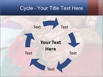 0000073060 PowerPoint Template - Slide 62