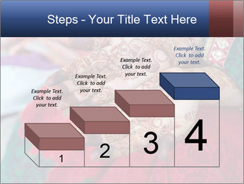 0000073060 PowerPoint Template - Slide 64