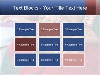 0000073060 PowerPoint Template - Slide 68