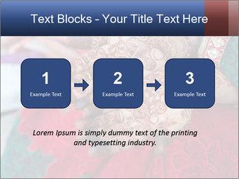 0000073060 PowerPoint Template - Slide 71