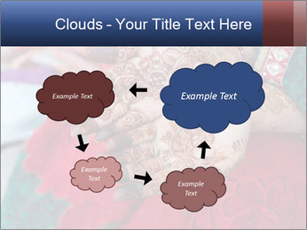 0000073060 PowerPoint Template - Slide 72