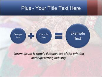 0000073060 PowerPoint Template - Slide 75