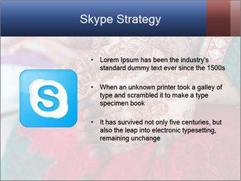 0000073060 PowerPoint Template - Slide 8