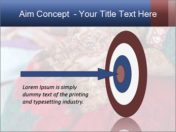 0000073060 PowerPoint Template - Slide 83
