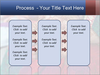 0000073060 PowerPoint Template - Slide 86