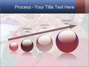 0000073060 PowerPoint Template - Slide 87