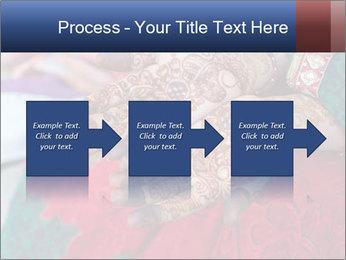 0000073060 PowerPoint Template - Slide 88