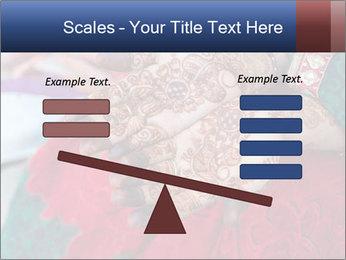 0000073060 PowerPoint Template - Slide 89