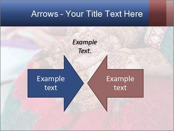 0000073060 PowerPoint Template - Slide 90