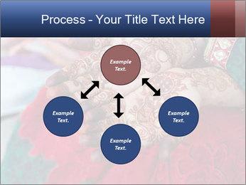 0000073060 PowerPoint Template - Slide 91