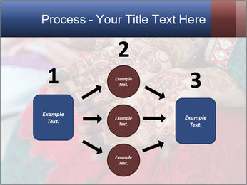0000073060 PowerPoint Template - Slide 92