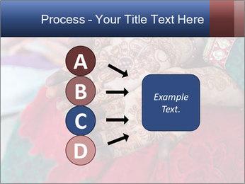 0000073060 PowerPoint Template - Slide 94