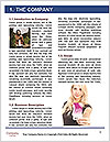 0000073060 Word Template - Page 3